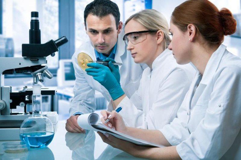 Опасна ли пищевая добавка Е525 (гидроксид калия) для организма (польза и вред)