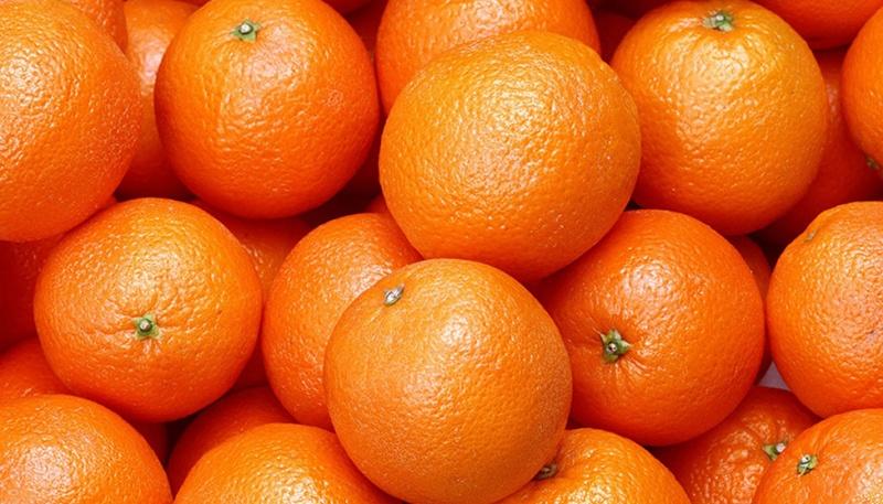 Польза свежевыжатого мандаринового сока для организма