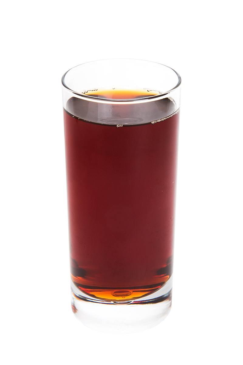 Как делать сок из шиповника дома